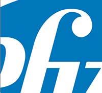 IcoMania Answers Pfizer