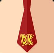 Icon Pop QuizDonkey Kong