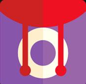 Icon Pop QuizRayman