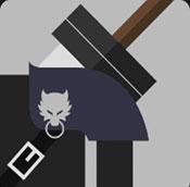 Icon Pop QuizCloud Strife