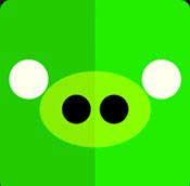 Icon Pop QuizBad Piggies