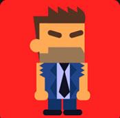 Icon Pop QuizBarry Streakfries