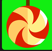 Icon Pop QuizCut the Rope