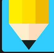 Icon Pop QuizDraw Something