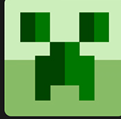 Icon Pop QuizMinecraft