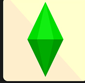 Icon Pop QuizThe Sims
