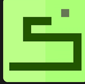 Icon Pop QuizSnake