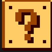 Icon Pop QuizSuper Mario Bros