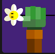 Icon Pop QuizPlants VS. Zombies