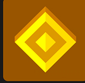 Icon Pop QuizTemple Run