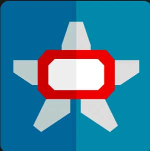 Icon pop quiz summer movies 7 icon pop answers icon pop answers