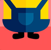Icon Pop QuizDespicable Me 2