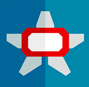 Icon Pop QuizIron Man 3