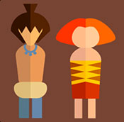 Icon Pop QuizThe Croods