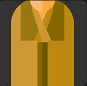 Icon Pop QuizVarys