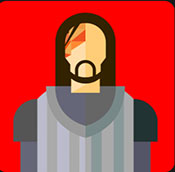 Icon Pop QuizSandor Clegane