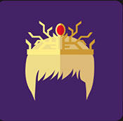 Icon Pop QuizJoffrey Baratheon