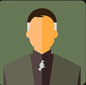 Icon Pop QuizPetyr Baelish
