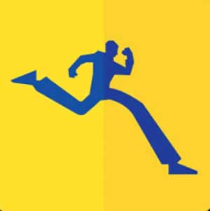 Icon Pop Quiz Reality TV 10