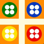 Icon Pop QuizLudo