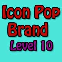 iconpopbrand-5