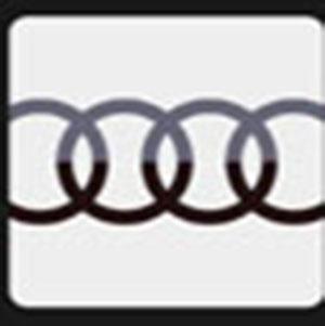 Four circles .