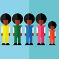 Icon Pop QuizThe Jackson 5