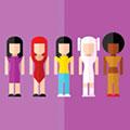 Icon Pop QuizSpice Girls
