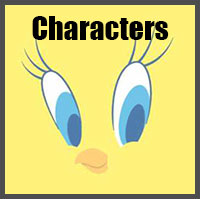 icon pop quiz character quiz