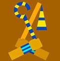 Icon Pop QuizEgypt