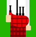 Icon Pop QuizScotland