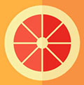 Icon Pop QuizGrapefruit