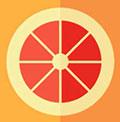 Icon Pop QuizGrapefruit