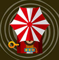 Icon Pop QuizThe Conjuring