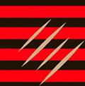 Icon Pop QuizA Nightmare on Elm Street