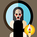 Icon Pop QuizBloody Mary