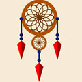 Icon Pop QuizDreamcatcher