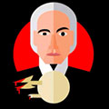 Icon Pop QuizPhantasm