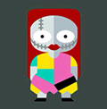Icon Pop QuizSally