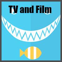icon pop quiz tv and film