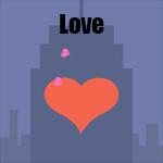 icon pop quiz love season