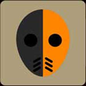 Icon Pop Quiz level 8-4 Character