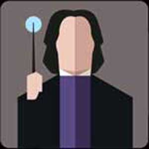 Icon Pop Quiz Character Level 8 Answer 13