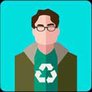 Icon Pop Quiz level 8-18 Character