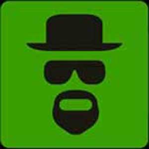 Icon Pop Quiz level 8-24 Character