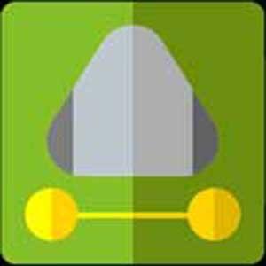 Icon Pop Quiz level 8-25 Character