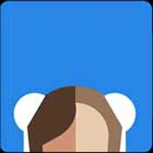 Icon Pop Quiz level 8-29 Character