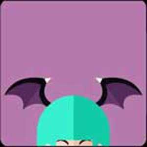 Icon Pop Quiz level 8-30 Character