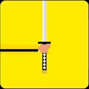 Icon Pop Quiz level 8-35 Character