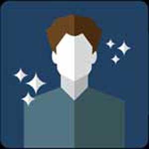 Icon Pop Quiz level 8-37 Character